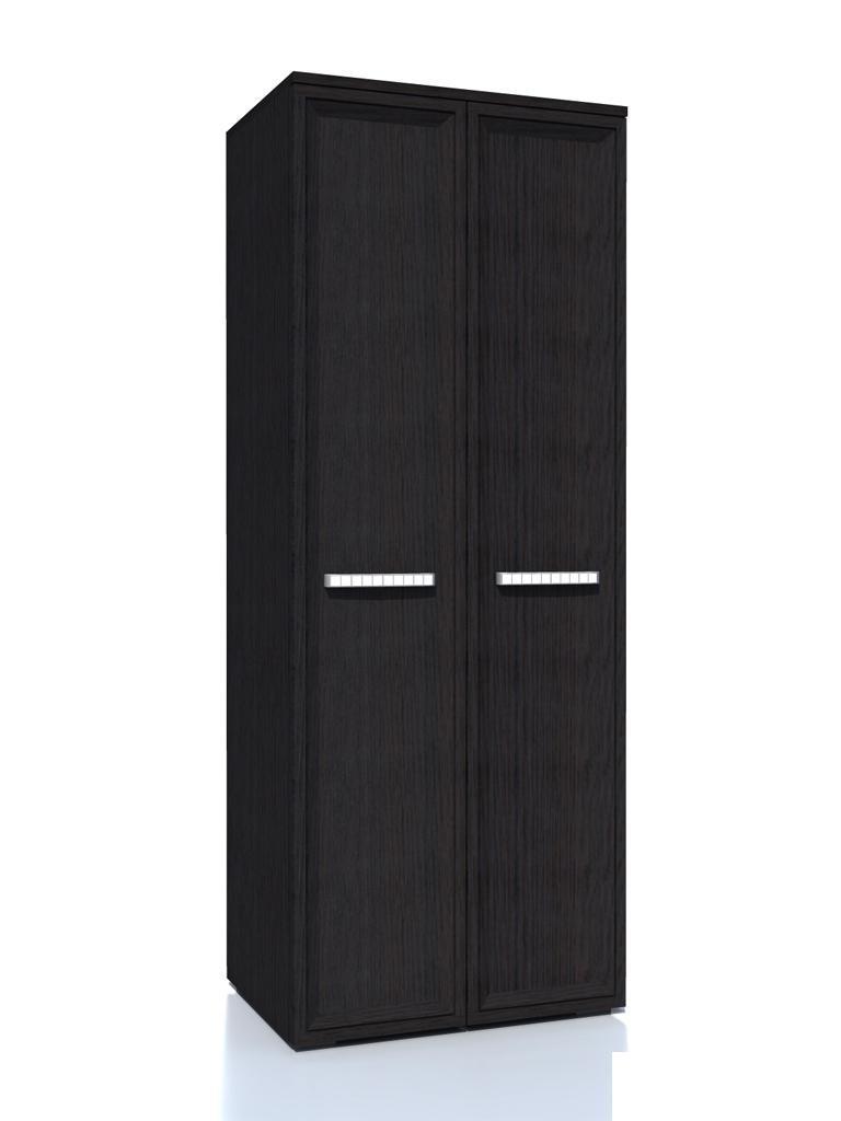 Шкаф для одежды Саванна HM 013.40-01 спальный гарнитур трия саванна к1