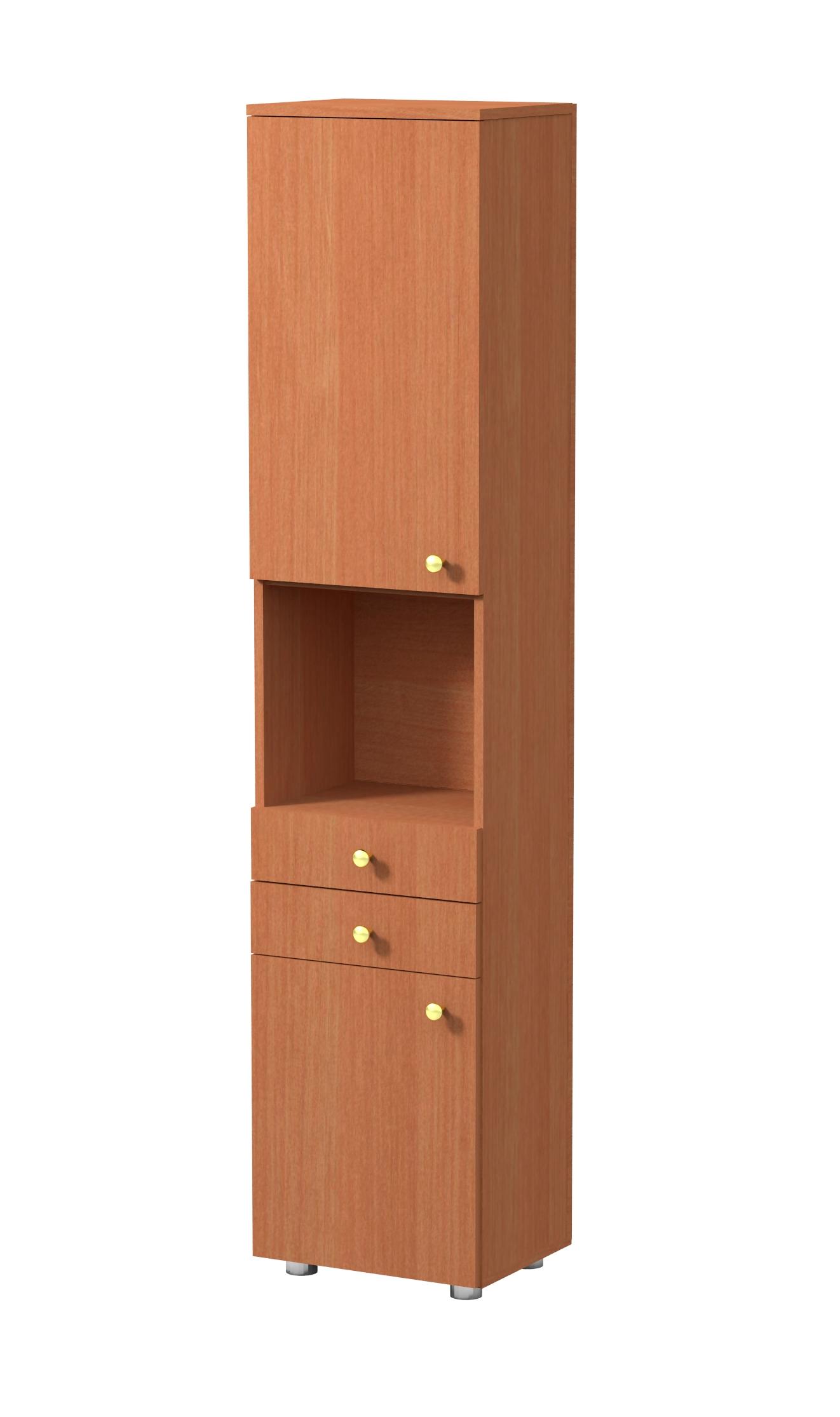 Шкаф книжный ШК-04 шкаф витрина мебель смоленск шк 07