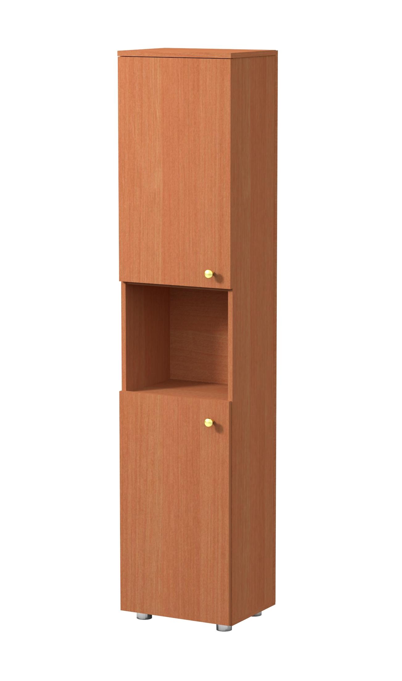 Шкаф книжный ШК-06 шкаф витрина мебель смоленск шк 07