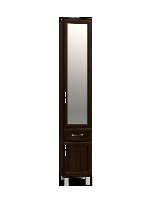 Шкаф комбинированный Уют УМ-9