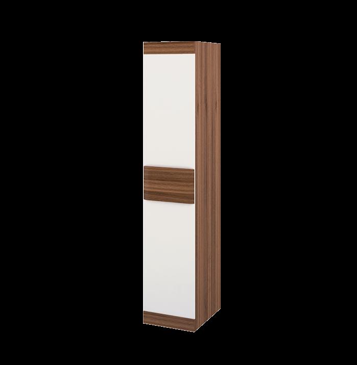 Шкаф для белья Рио