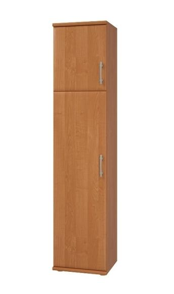 Шкаф МНФ №2 (серия МК30)