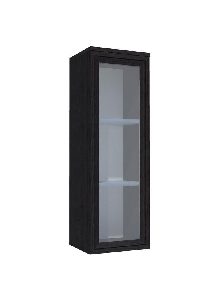 Шкаф навесной Саванна HM 013.95-01