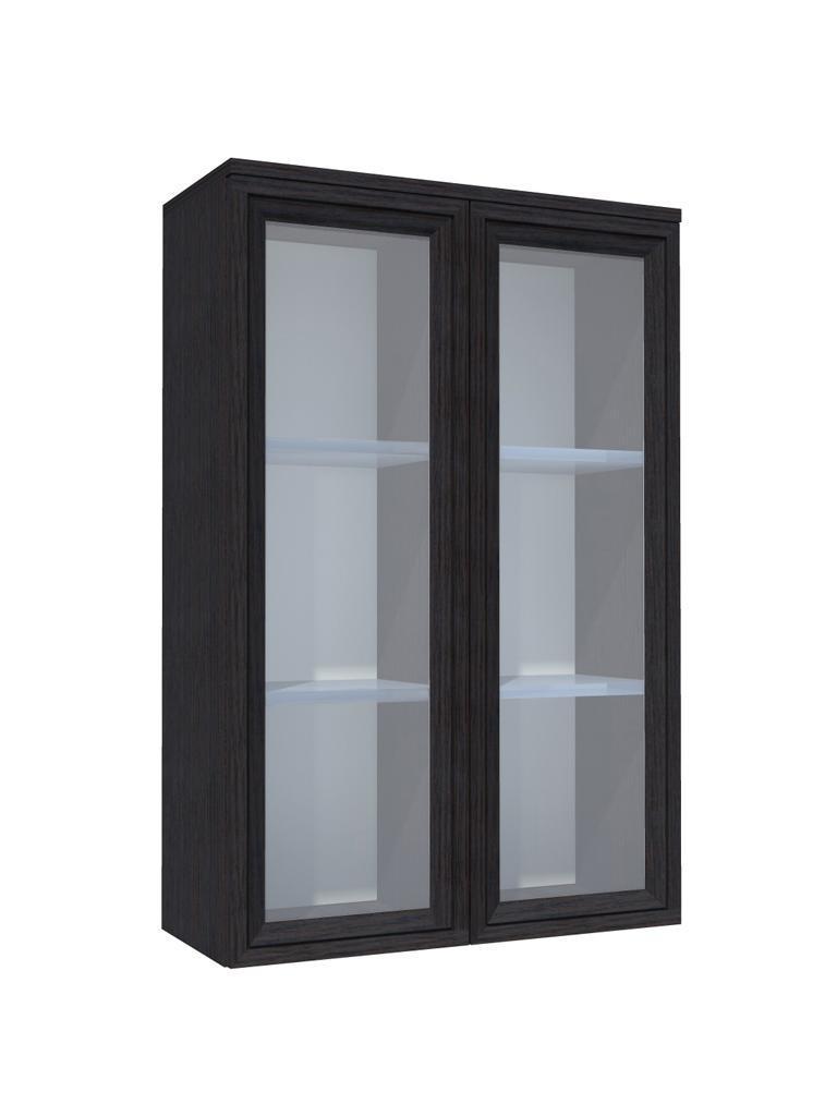 Шкаф навесной Саванна HM 013.95-02
