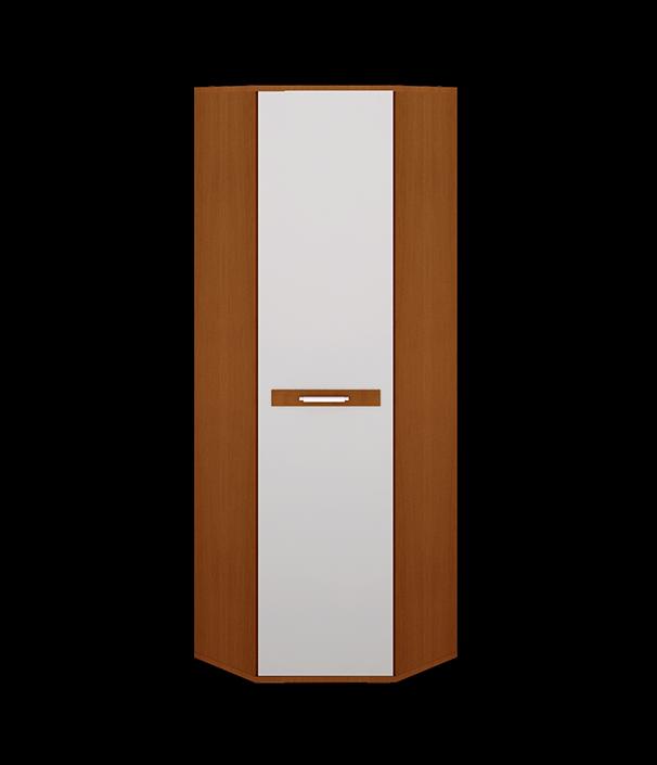Шкаф для одежды угловой Орион