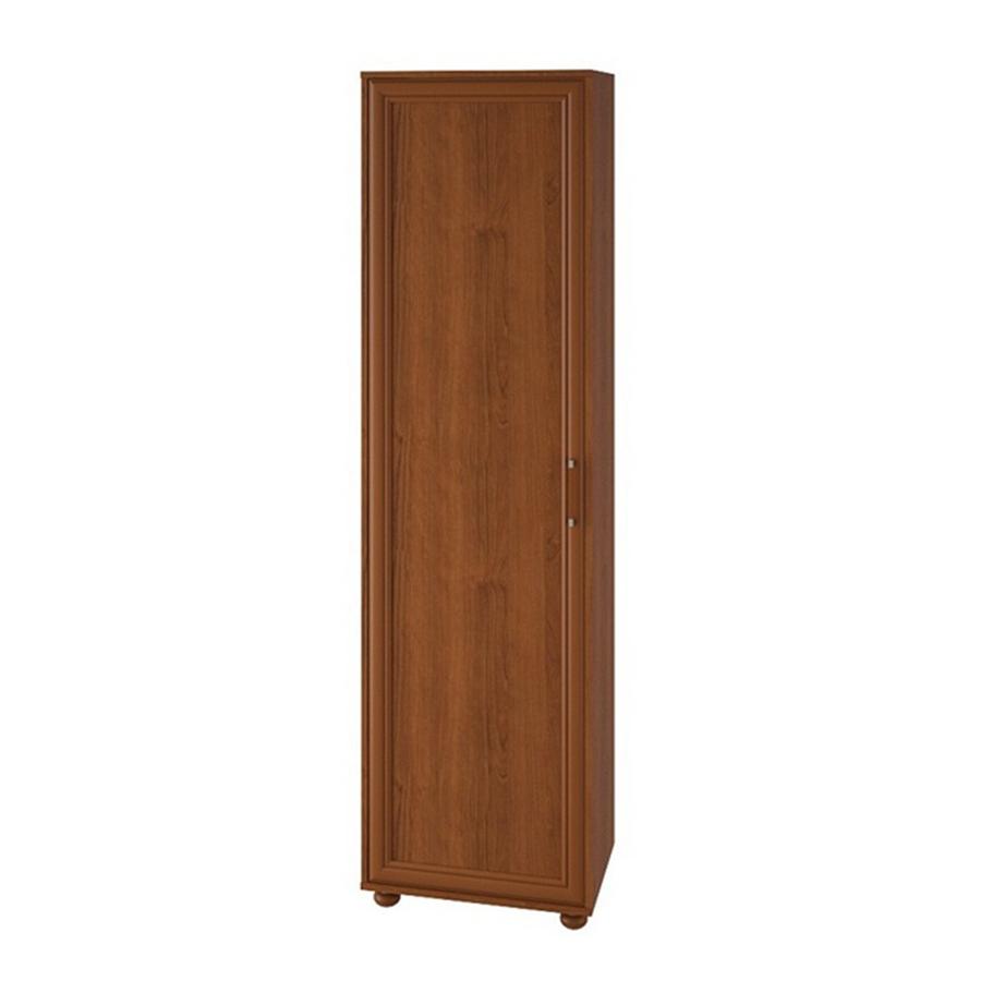 Шкаф платяной №1 (серия 22)