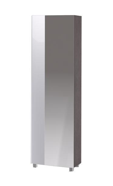 Шкаф с зеркалом Kenner 13