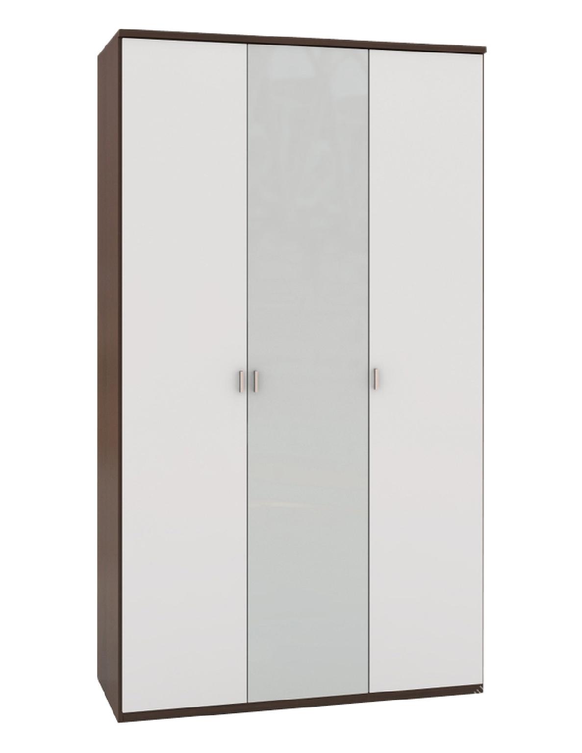 Шкаф ШР-721