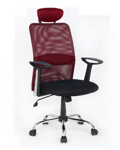 Компьютерное кресло 8878 F-1 Стандарт