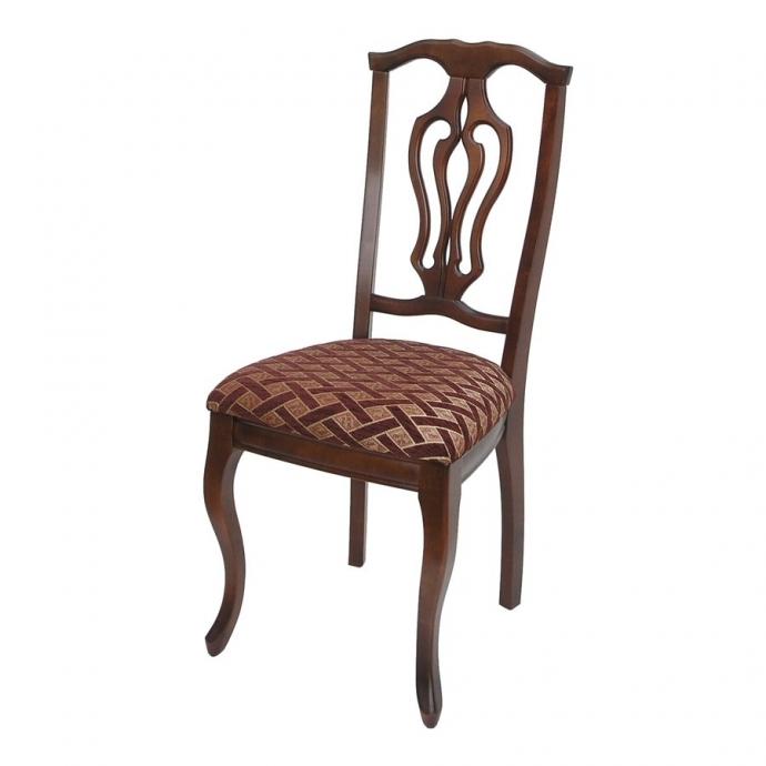 Стул Сибарит-7 кухонный стул дик стул сибарит 16
