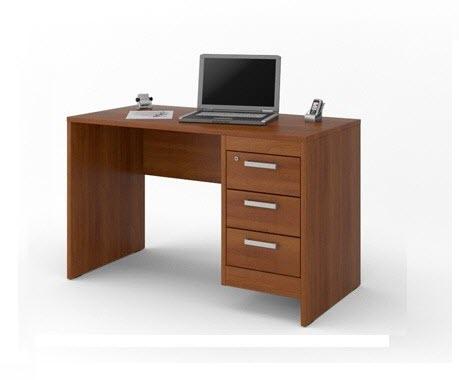 Компьютерный стол СК11.01