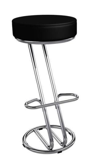 Кухонный стул ДИК 15682516 от mebel-top.ru