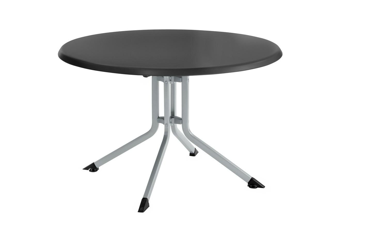 Складной стол Folding (115) Kettler