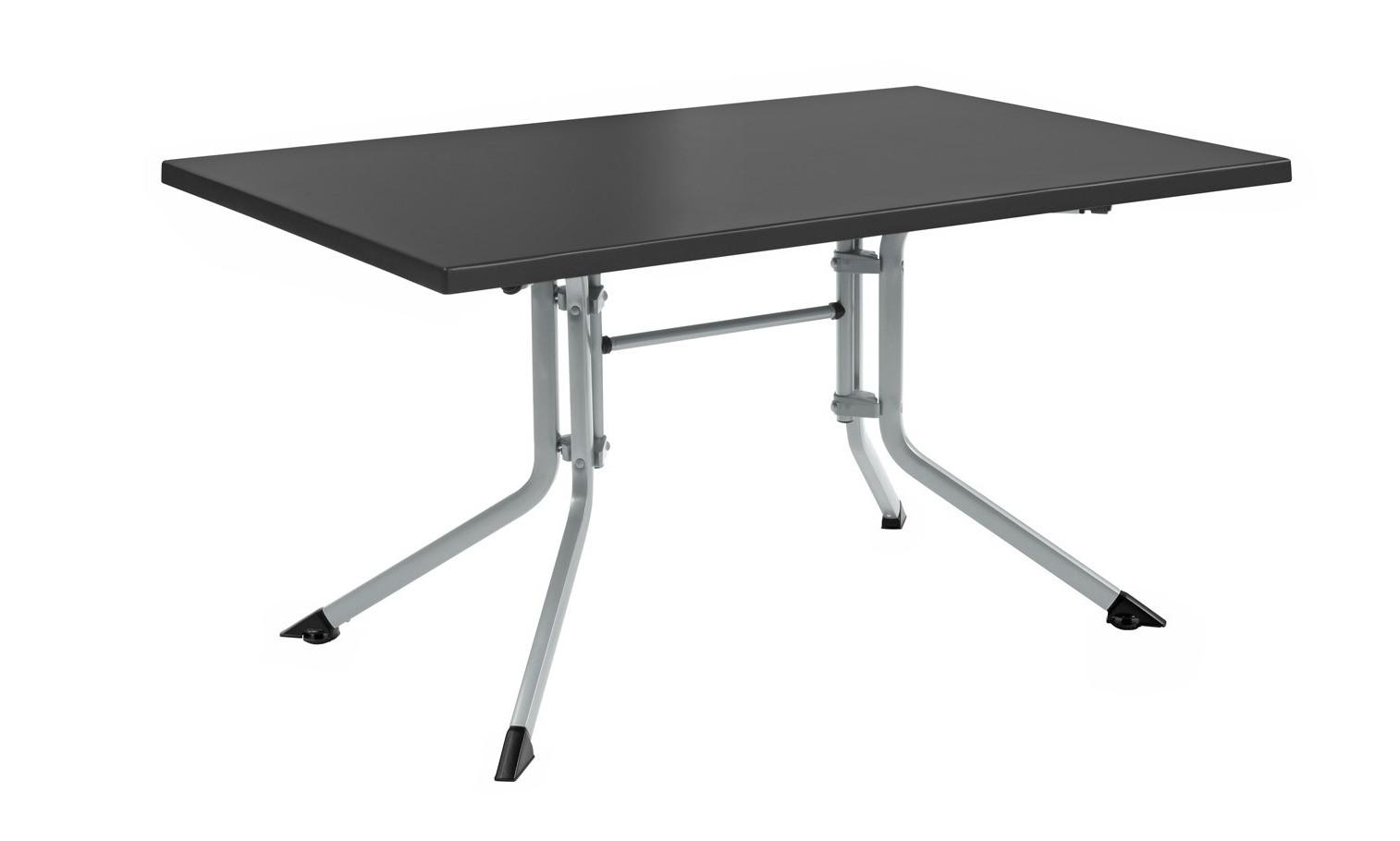 Складной стол Folding (160х95) Kettler