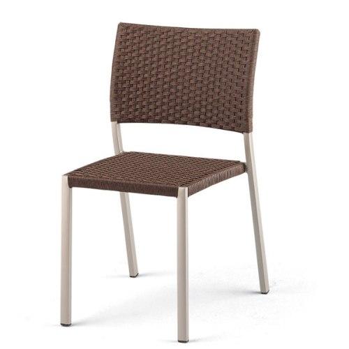 Плетеная мебель Kettler 15682433 от mebel-top.ru