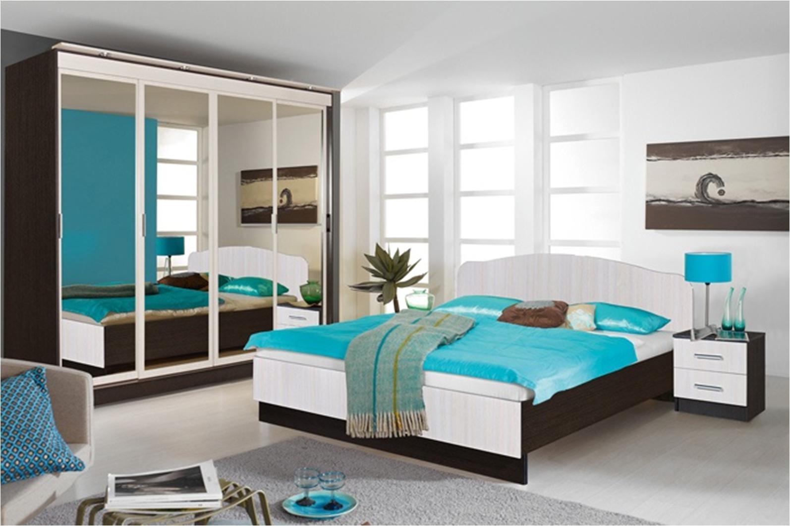 Спальня Светлана-23