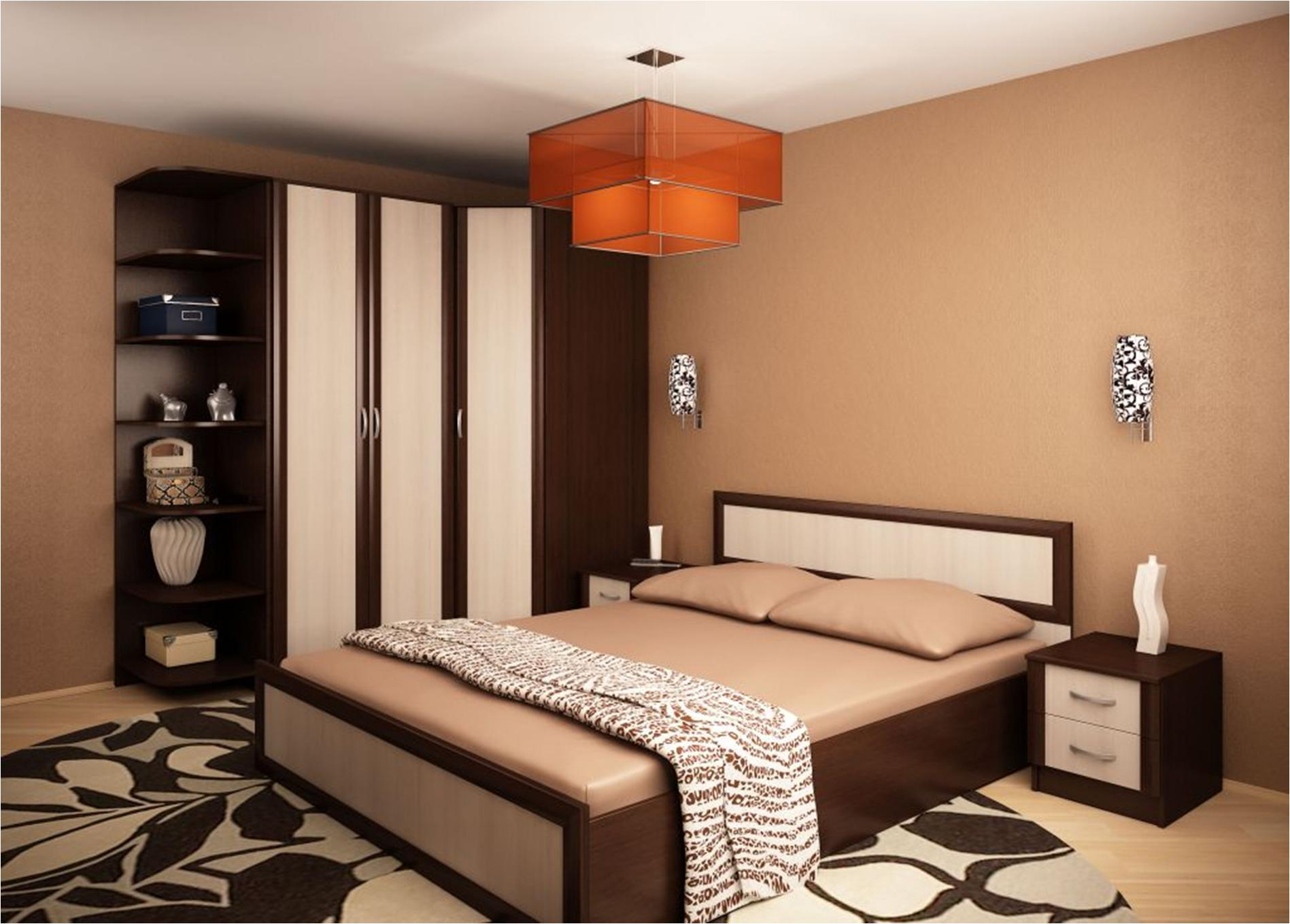 Спальня александрия лд-625-060м корпус шкафа углового, любим.