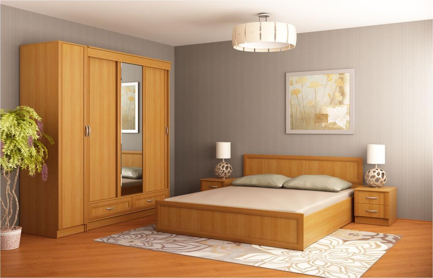 Спальня Валерия-6