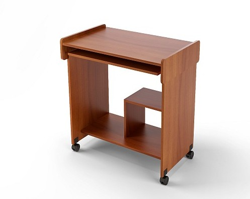 Каскад кресло-кровать