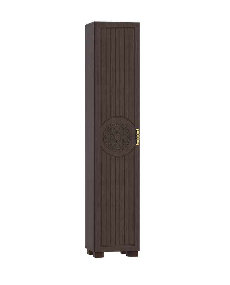 Стеллаж Монблан МБ-3