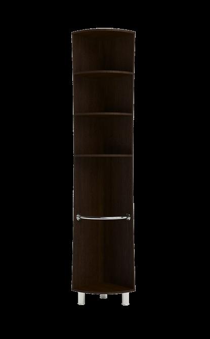 Стеллаж Уют УМ-4