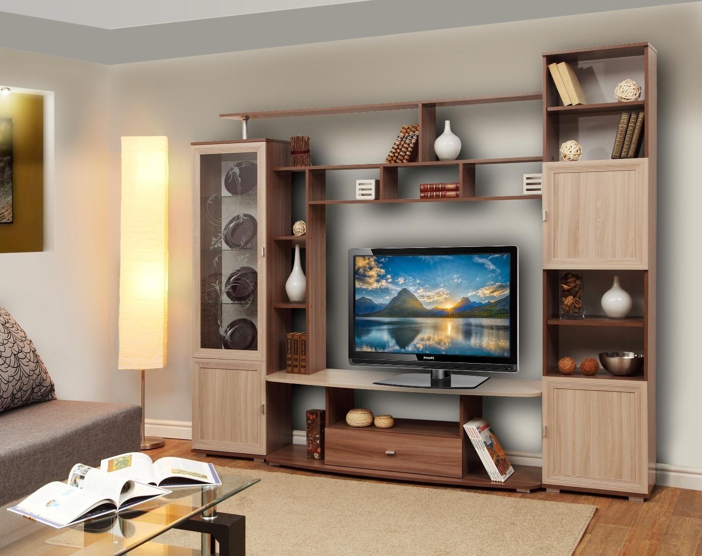 Стол деревянный PT-M81 1202 1202
