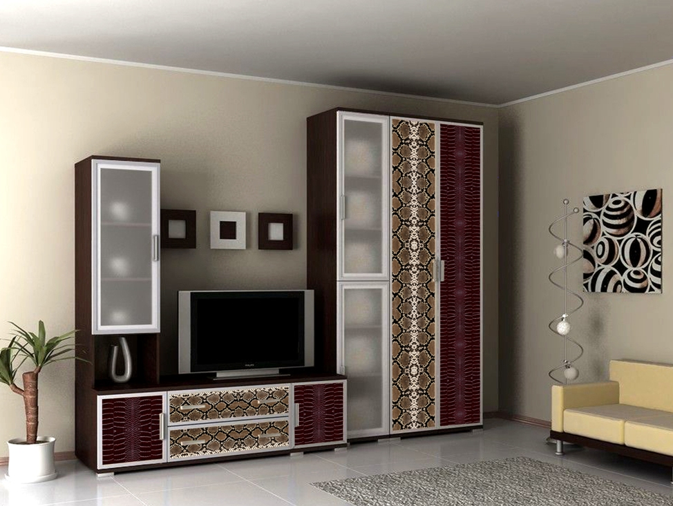 Стенка Аврелия-6 Люкс стенка для гостиной гранд кволити стенка горка джордан 6 559