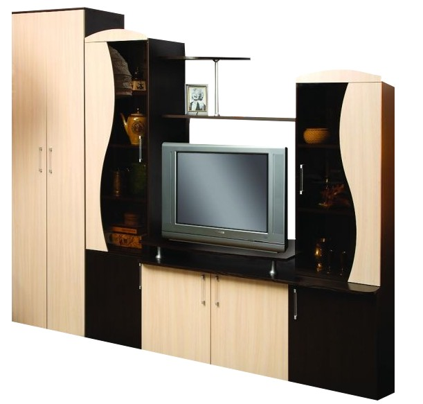 фото гостиной мебели