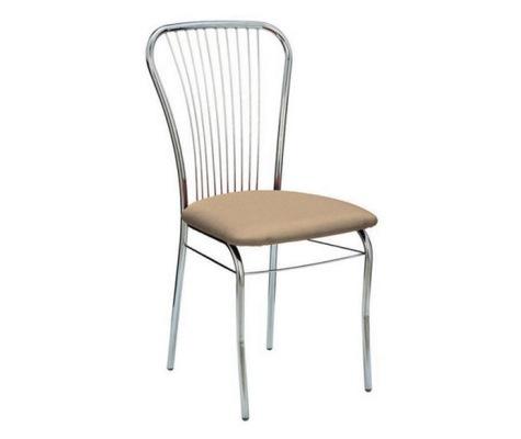 Кухонный стул ДИК 15682462 от mebel-top.ru