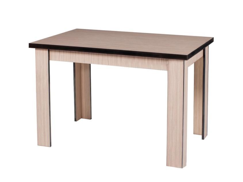 Стол обеденный Ст-02 7 Карета
