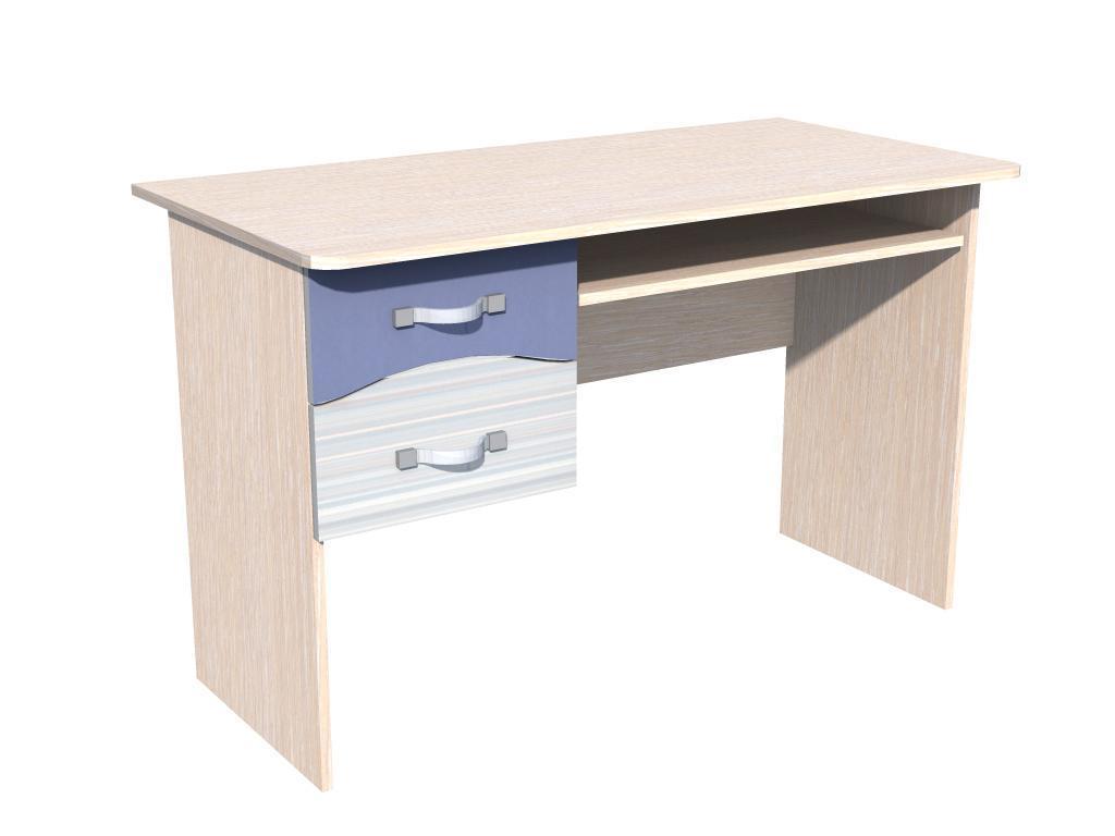 Компьютерный стол Модерн НМ 009.19