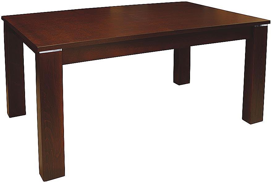 Стол обеденный De-Lux