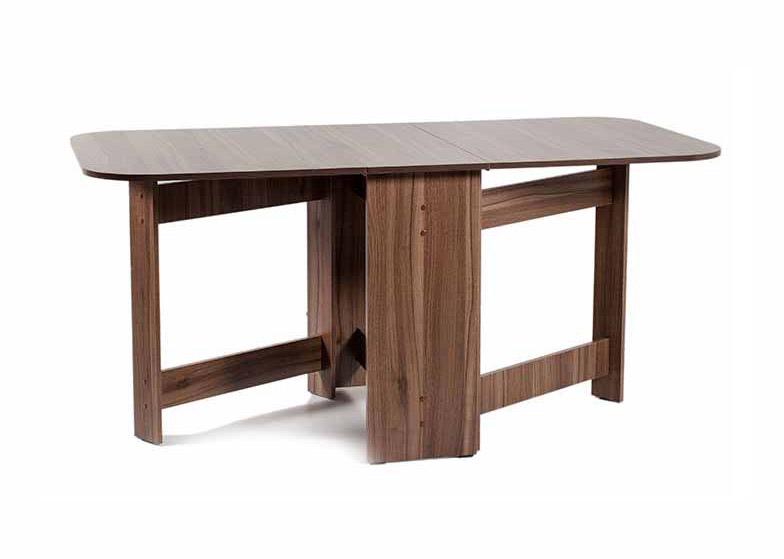 Кухонный стол Bitel 15688356 от mebel-top.ru