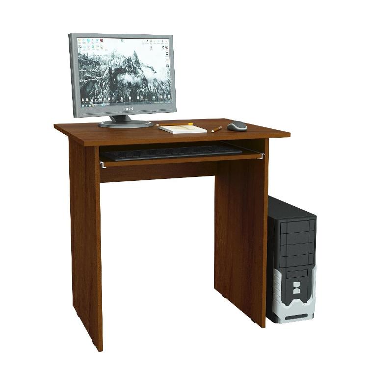 Компьютерный стол Милан-2