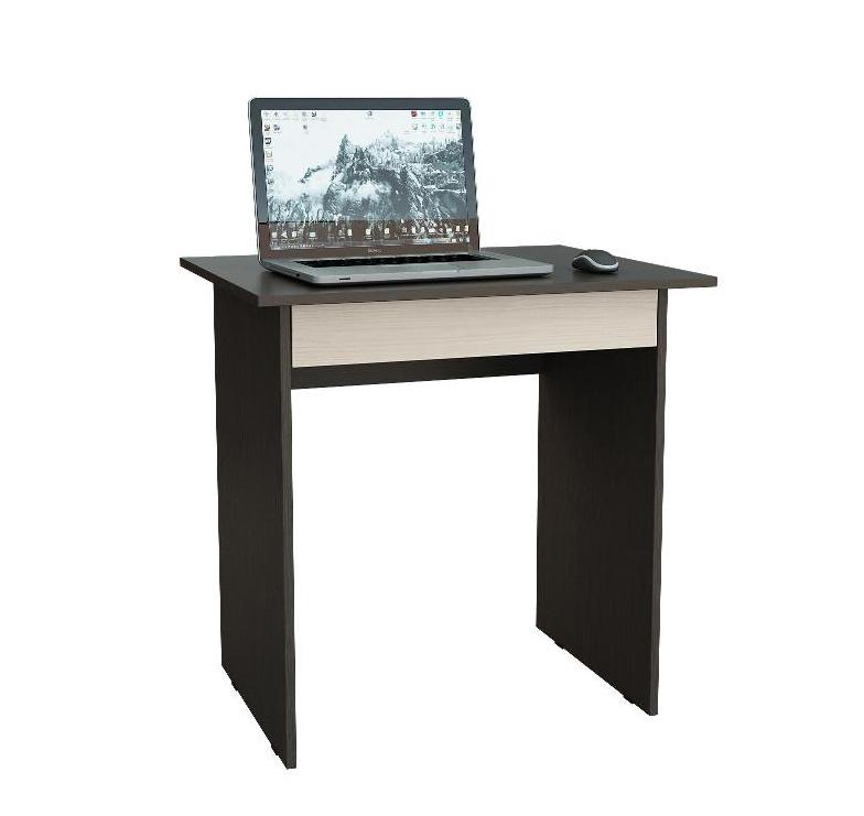 Письменный стол Милан-2Я NEW