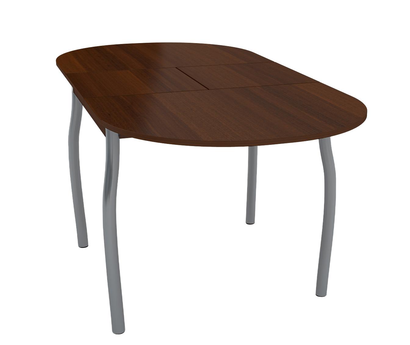Кухонный стол Милан 42 МФ Мастер