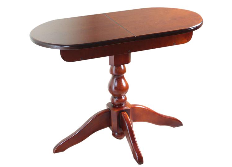 Стол обеденный Кардинал-1