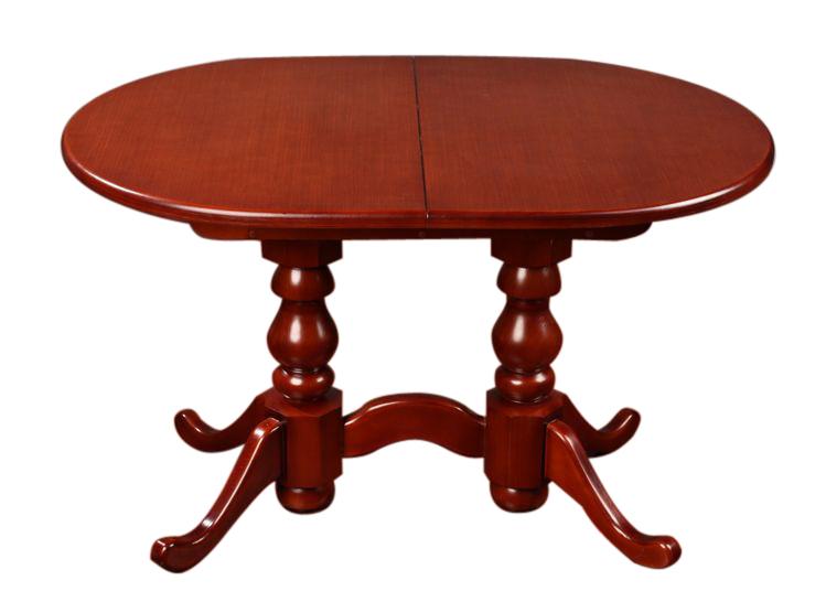 Стол обеденный Кардинал-2