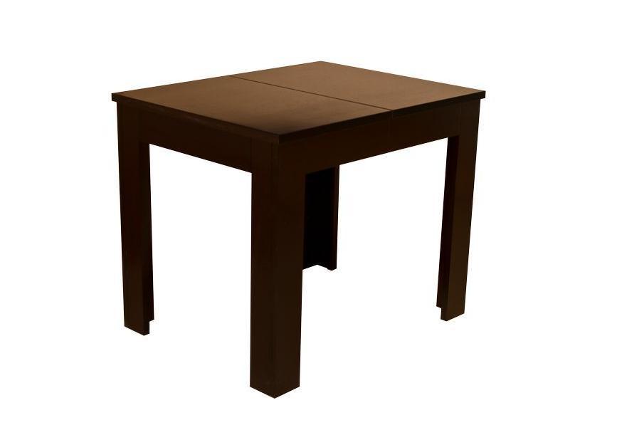 Стол Квадро-2