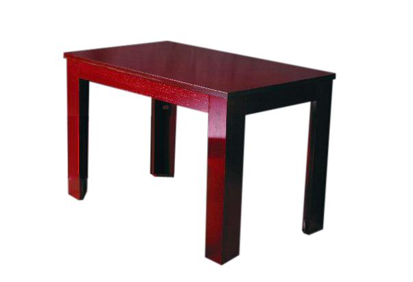 Кухонный стол 7 Карета 15682639 от mebel-top.ru