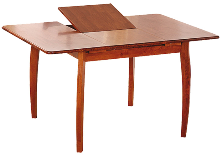 Стол обеденный SQ 36