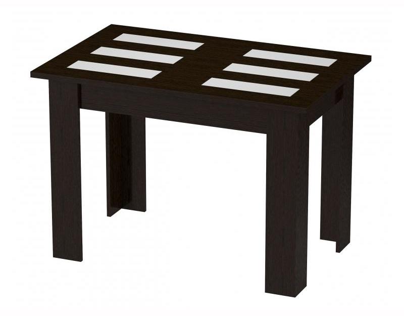 Стол обеденный Люкс МК Премиум