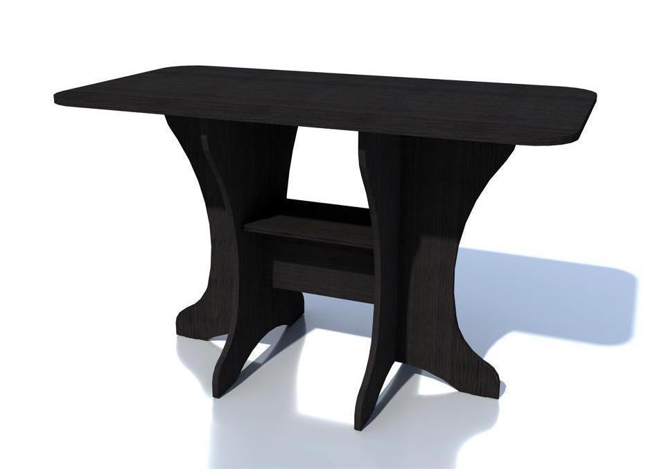 Стол обеденный HM 012.02 Сильва