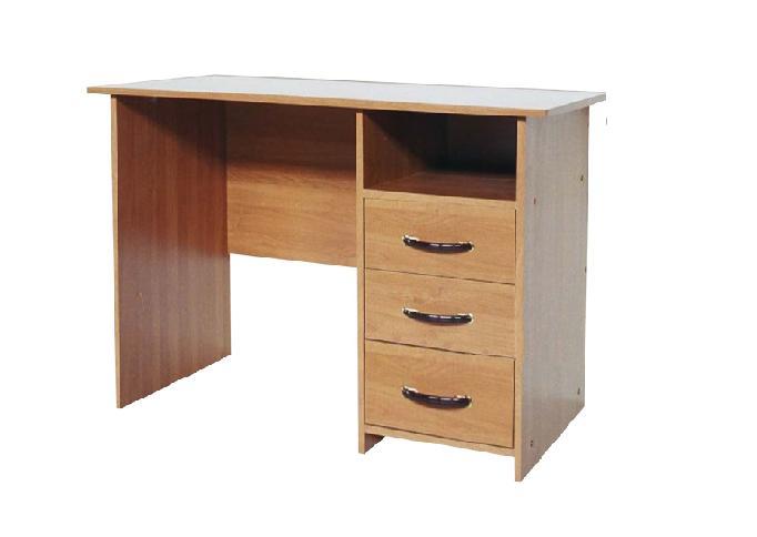Письменный стол Практик-110
