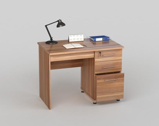 Письменный стол ПС 40-12