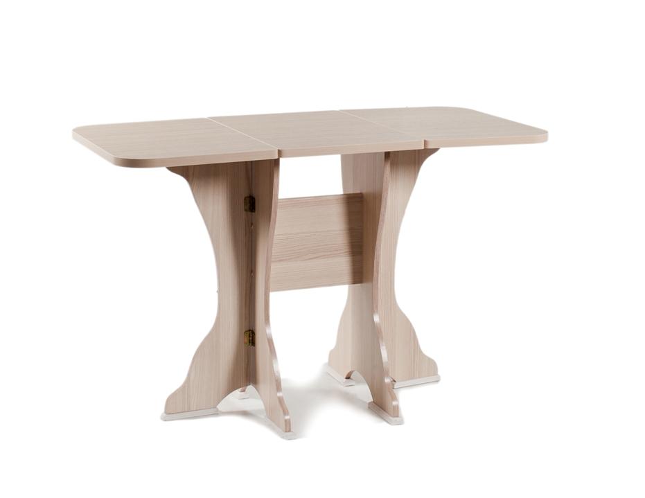 Стол обеденный СКР-2 Bitel