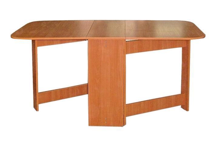 Стол-тумба овальный узкийОбеденные столы<br>Размер: 120(1420)х800х750<br><br>Материалы: ЛДСП 16 мм<br>Полный размер (ДхВхГ): 120(1420)х800х750<br>Вес товара (кг): 25<br>Цвет: Венге, ольха, орех, ясень шимо светлый, ясень шимо темный<br>Примечание: Доставляется в разобранном виде<br>Изготовление и доставка: 10-14 дней<br>Количество упаковок: 1 шт<br>Условия доставки: Бесплатная по Москве до подъезда<br>Условие оплаты: Оплата наличными при получении товара<br>Доставка по МО (за пределами МКАД): 30 руб./км<br>Доставка в пределах ТТК: Доставка в центр Москвы осуществляется ночью, с 22.00 до 6.00 утра<br>Подъем на лифте: 300 руб.<br>Подъем без лифта: 150 руб./этаж, включая первый<br>Сборка: 800 руб.<br>Гарантия: 12 месяцев<br>Производство: Россия, г.Дзержинск<br>Производитель: МК Премиум