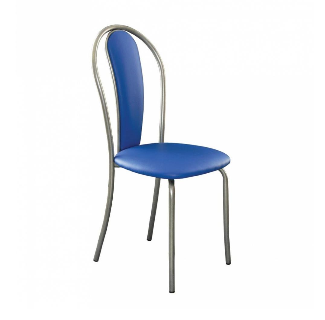Кухонный стул Bitel 15688361 от mebel-top.ru