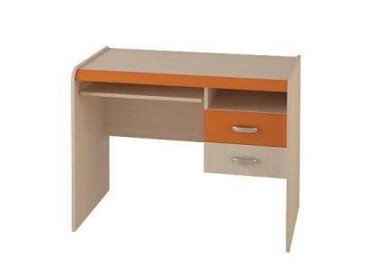 Компьютерный стол №3 (серия Ж.К.4.5М)