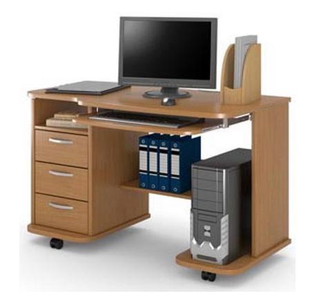 Компьютерный стол СС10.01